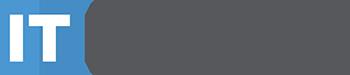 IT Nation Logo